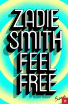"Alt=""zadie smith"""