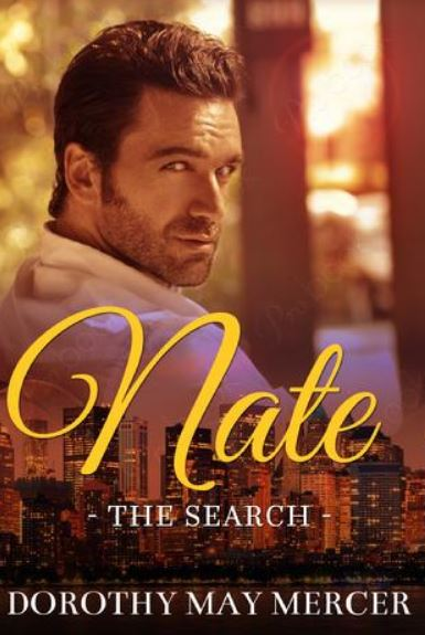 "Alt=""nate the search"""