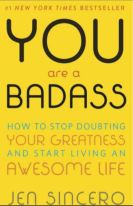 "Alt=""you are a badass"""