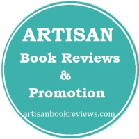 "Alt=""artisan book reviews"""