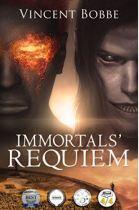 """Alt=""""immortals requiem"""""""